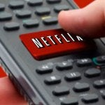 Netflix Makes Good on Promise to Amp Up Streaming Content