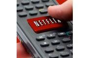 In Praise of Netflix