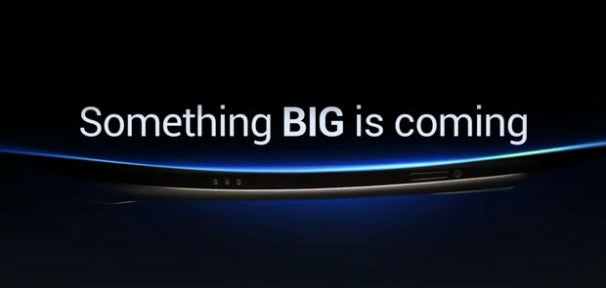 Samsung Releases Teaser Shot of Nexus Prime