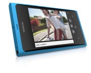 Nokia Lumia 800 vs. iPhone 4S vs. Nexus Galaxy: Spec Smackdown