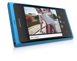 Nokia's Lumia 800 'Mango' Phone: What's Hot and Not
