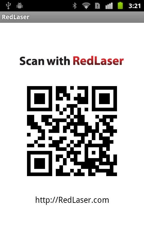 How To Read Qr Codes With A Smartphone Pcworld