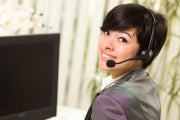 How Virtual Assistants Handled Our Real-World Business Tasks