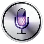 Siri's Security Hole: The Passcode Is The Problem