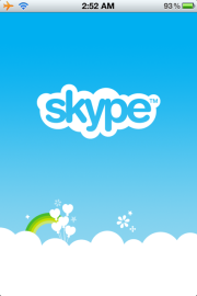 Skype Admits Bug Sends Messages to Wrong Contacts