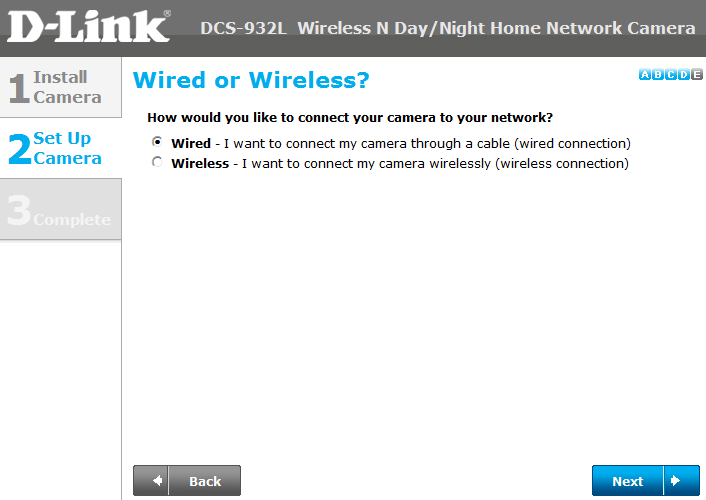 How to Set Up a Wireless Network Webcam | PCWorld