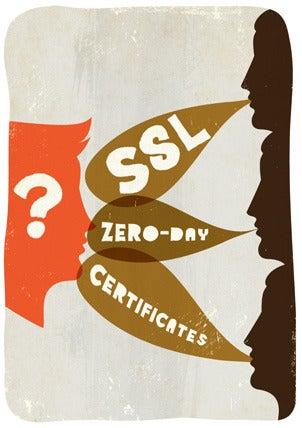 Do You Speak Securitese?