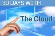 30 Days With the Cloud