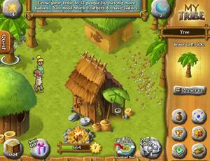 Top 8 Facebook Sim Games | PCWorld
