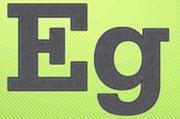Adobe Edge
