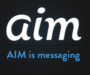 AOL Revamps AIM with Facebook, Google Chat Apps