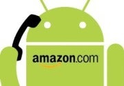 Amazon Smartphone: What We Know So Far