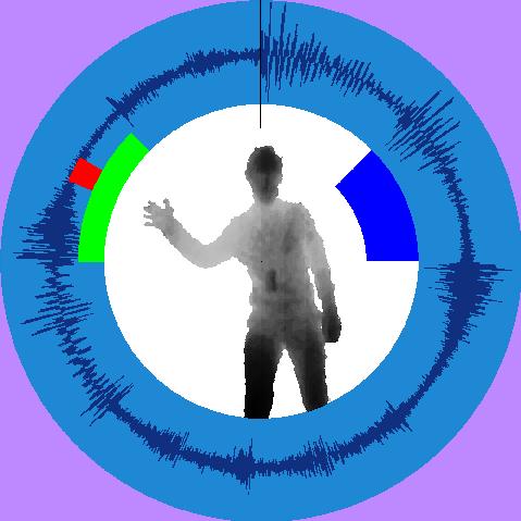 Kinect Hack Makes You a Hand-Waving DJ | PCWorld