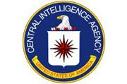 CIA Monitors up to 5 Million Tweets Daily, Report Says