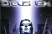 How to Play Deus Ex on Your Windows 7 PC