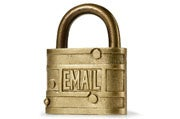 Congress looks to tighten e-mail privacy law