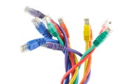 How To Make Your Own Network Cables