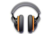 Google Music, iTunes Match and Amazon Cloud Drive: Digital Music Services Comparison