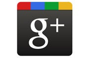 Getting On Google+ as a Nonprofit