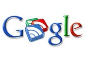 Getting Started With Google Reader