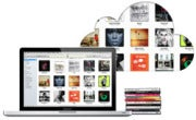 Siri, When Will Apple Launch its iTunes Match Music Service?