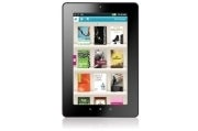 Kobo Vox tablet and e-reader