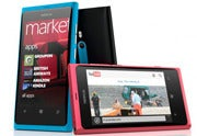 Nokia Windows Phone 7 Lumia Could be a Bust, Analysts Say