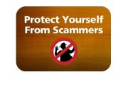 Mobile Threats Top Holiday Scam List