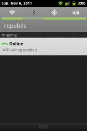 Republic Wireless Rolls Out Unlimited Voice, Data, Text Service