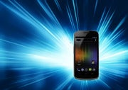 What Smartphones Will Be Like in 2012