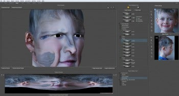 Create 3D Models With Poser 9 | PCWorld