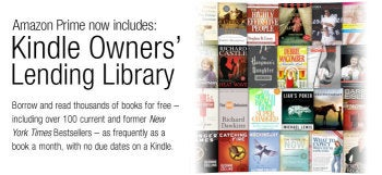 Kindle you library can download to books from fire