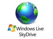Microsoft to Tightly Integrate Windows 8 and SkyDrive