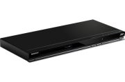 Sony BDP-S780 Blu-ray player