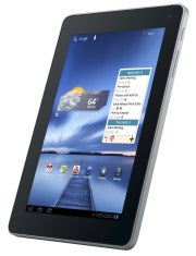 T-Mobile Launches SpringBoard, Galaxy Tab 7.0 Plus Tablets