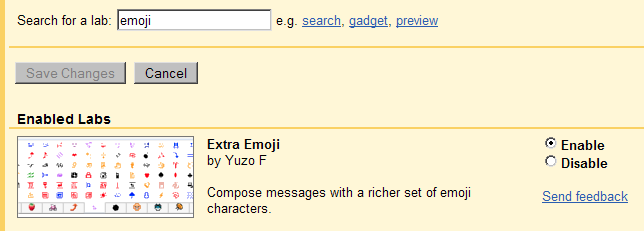 How To Use Special Characters In Twitter Facebook Gmail And
