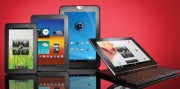 Android Tablets: Finally Ready?