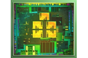 Nvidia Tegra 3: Do You Need a Quad-Core Mobile Device for Work?