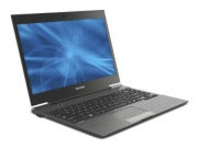 Toshiba Ultrabook Laptop Heading to Best Buy for $899