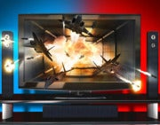 How to Get the Most From Your 3D HDTV