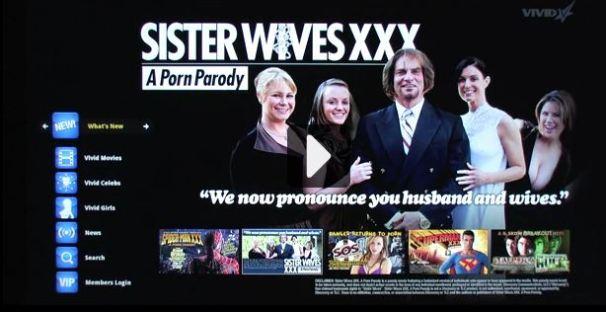 Porn Tv Channels