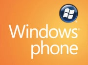 Is Windows Phone 7 Too Late