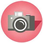 camera reliability and service
