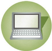 laptop reliability and service