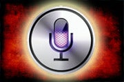Majority of Siri Users Satisfied with Feature, Don't Want it on TV
