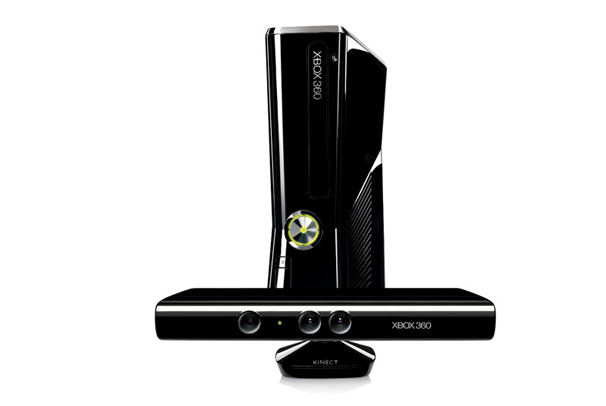 The 5 Best Kinect Games | PCWorld