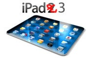 March Debut of 'iPad 3' a Sure