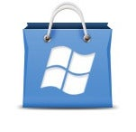 Windows Phone 7 Marketplace Hits 50,000 Apps, Still Lags