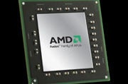 sources say these ultrathin laptops with AMD processors may appear as early as next month