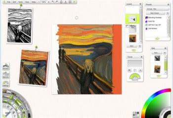 ArtRage Studio Pro
